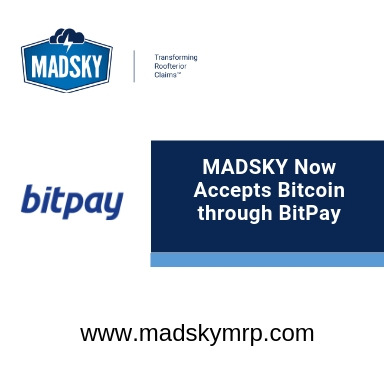 BitPay_press_release_graphic_20190531