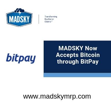 BitPay_press_release_graphic_20190531