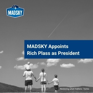 MADSKY_Rich_Plass_Press_Release_Graphic_20191204