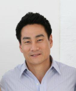 Brent Lee, Founder of J&K Home Improvement and Restoration