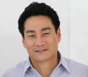 Brent Lee, Founder of J&K Home Improvement & Restoration