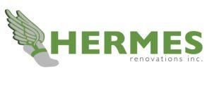 Hermes Renovations