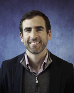 Hunter Powell, CEO, MADSKY